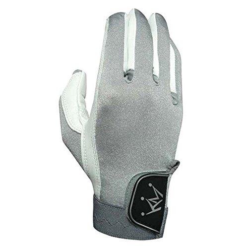 Prokennex KM Vapor Racquetball Gloves – DiZiSports Store