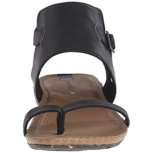 874fe76f2c5a Merrell Women s Whisper Post Gladiator Sandal durable modeling ...