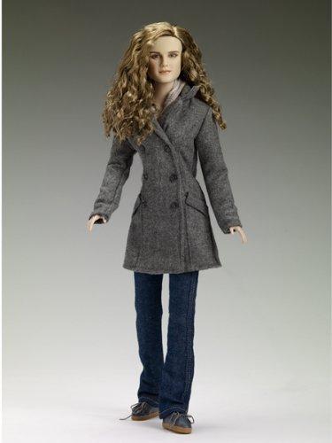 Amazon.com: Hermione Granger Reliquias de la muerte 16 ...