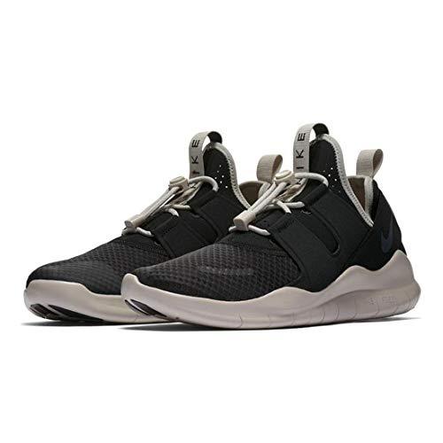 Nike Free RN Commuter 2018 Men's Running Shoe, Size 11.5