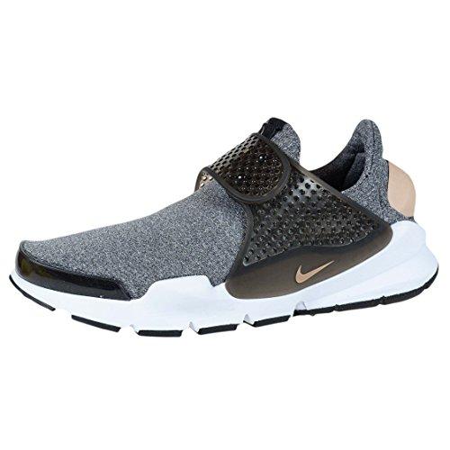 Noir Femme Chaussures Trail 001 862412 Nike de Pg8HqCwTx