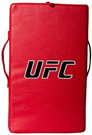 UFC Youth Body Shield