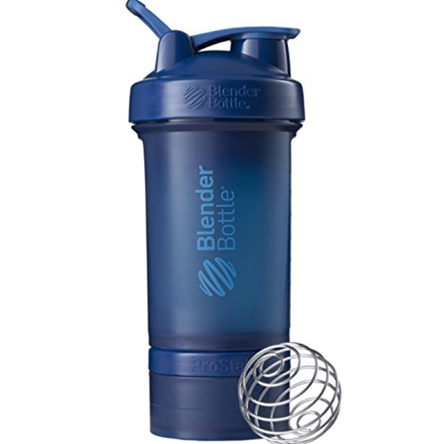 prostak-22-oz-blenderbottle-full-color-2-jar-100cc-150cc-navy-color