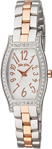 folli-follie-watch-wf8a026bpz-ladies