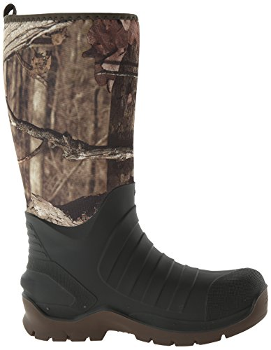 Mossy Men's Kamik Oak Snow Boot Huntsman daYqdwIO