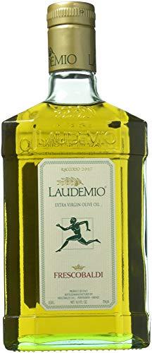 LAUDEMIO Tuscany Extra Virgin Olive Oil, 16.9 FZ by Laudemio (Image #4)