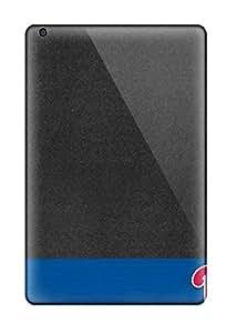 jody grady's Shop 9944129J854586310 philadelphia phillies MLB Sports & Colleges best iPad Mini 2 cases