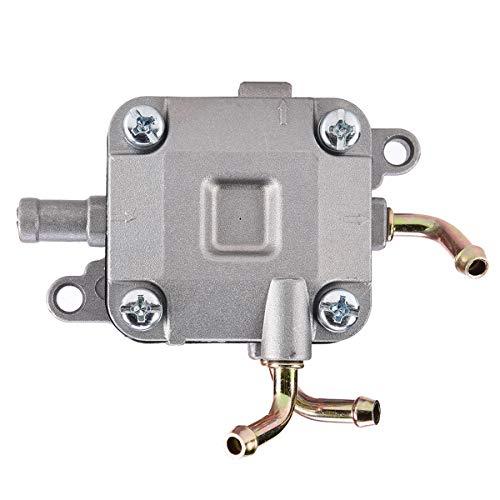 PRO CAKEN Fuel Pump Replacement for Ski-Doo MXZ Summit Formula 670 583 - OEM # 403901200 (Doo Replacement)