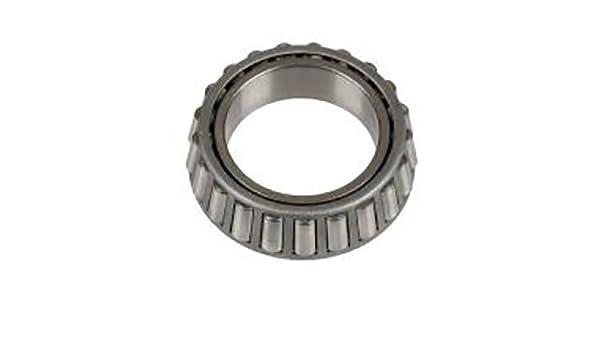 Wheel Bearing Kit Massey Ferguson 235 6500 250 30 245 40 40 4500 50 20