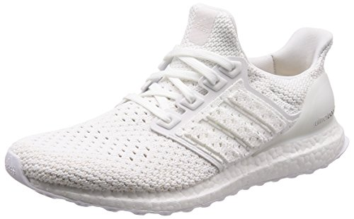 Adidas Ultraboost Clima - BY8888 - El Color Blanco - ES-Rozmiar: 9.0