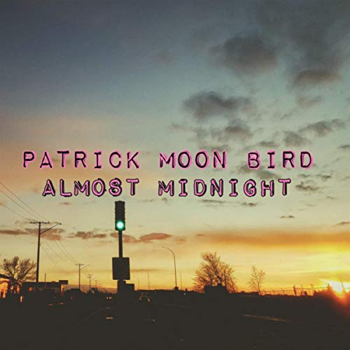 (Almost Midnight)