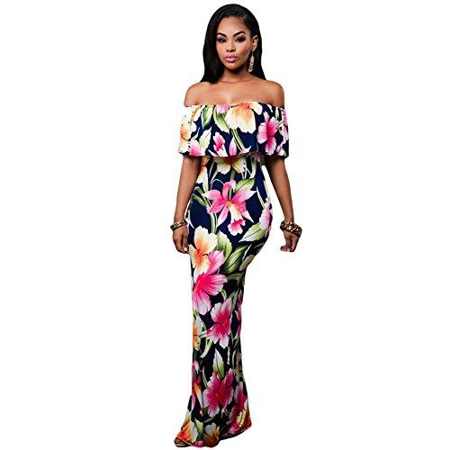 Buy nite moves prom dresses - 2