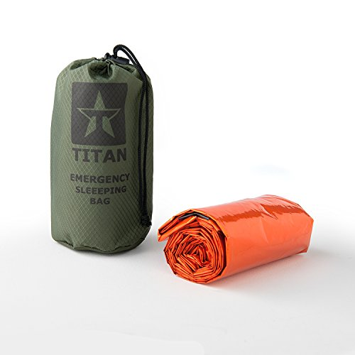 TITAN-Extra-Thick-Emergency-Mylar-Sleeping-Bag-Safety-Orange-28-000002