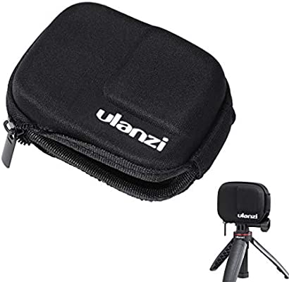 AU Seller Protective Storage Carrying Case for GoPro Max