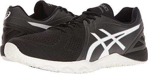 ASICS Men's Conviction X Cross-Trainer Shoe