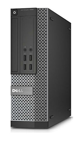Dell Dimension 4590T Intel LAN Drivers Windows