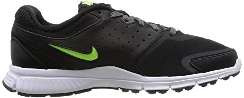 Jaune Revolution Nike Noir Hommes Blanc Gris Eu Chaussures n8qpqTP