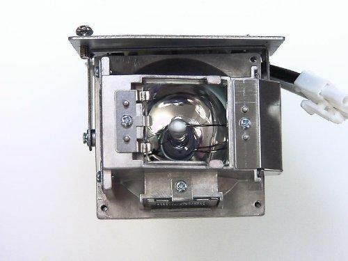 VIVITEK Replacement Lamp 180W LAMP FOR D510/ D511/ D508/ D509 180 W Projector Lamp - 3000 Hour Standard, 4000 Hour Economy Mode / 5811116320-S /