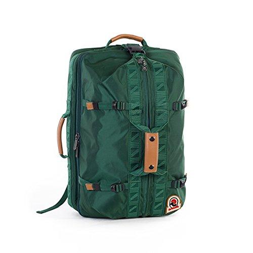 Amazon.com: Bolsa de viaje mochila INVICTA – Freeway 45 Lt ...