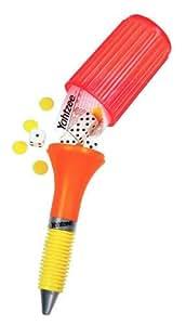Yahtzee Game Pen by Stylus by Epson