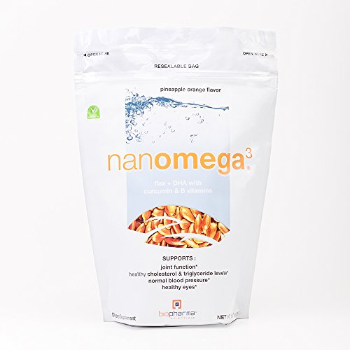 nano omega - 1