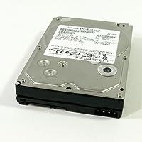 1TB SATA-II Hitachi Deskstar 7K1000 7200RPM 32MB HDS721010KLA330 0A35155