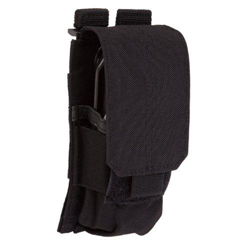 5.11 Tactical Flash Bang Pouch, Black