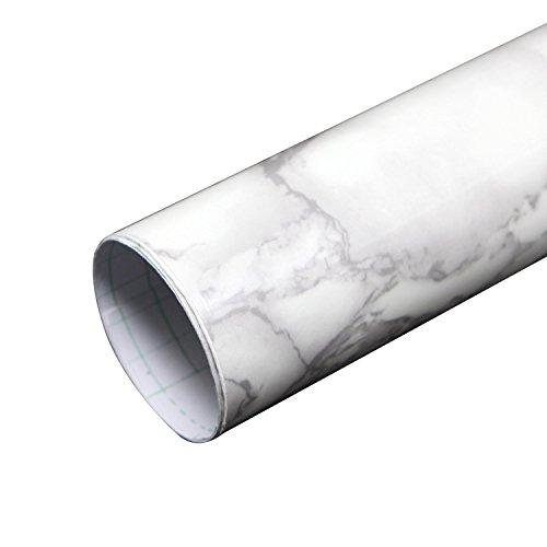 mekingstudio-24x20-inch-photography-photo-video-studio-self-adhesive-granite-marble-texture-backgrou