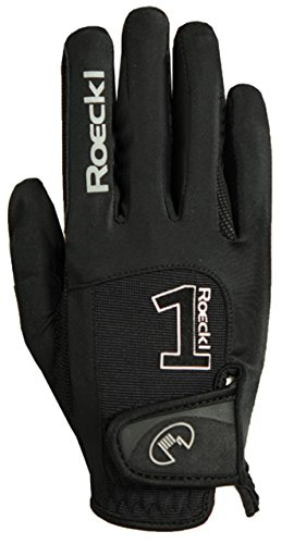 Roeckl riding gloves MANSFIELD