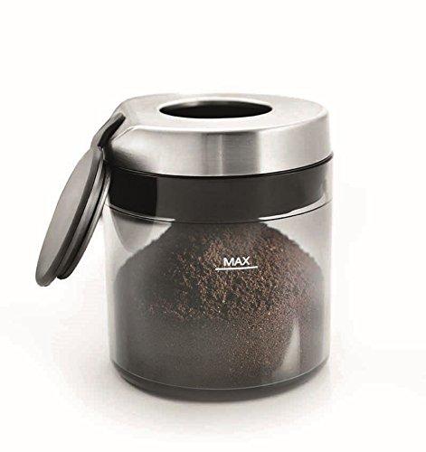 Delonghi Kg521 Grinder Delonghi Kg521 Coffee Grinder