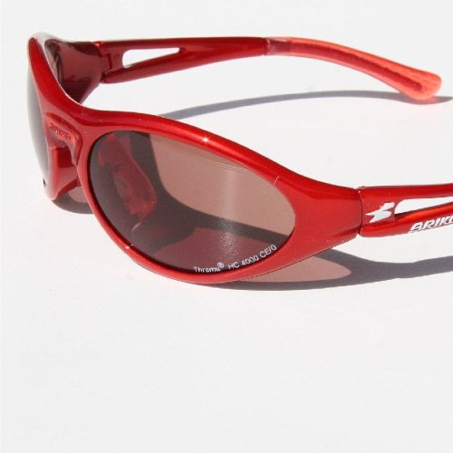 Briko starter 0S569452S.b8 lunettes de sport ENHaM2oe