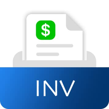 Amazoncom Tiny Invoice Invoice Estimate Appstore For Android - Invoice asap