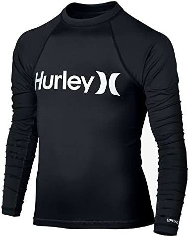 Hurley SWIMWEAR ボーイズ
