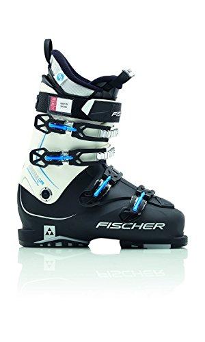 Fischer Skischuhe Cruzar X, U30415-28.5