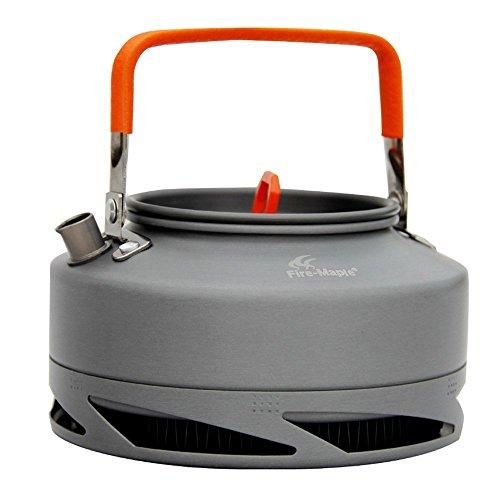 fire tea kettle - 6