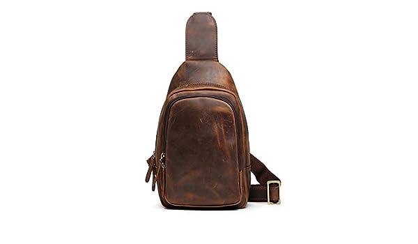 LENXH WomenS Handbag Canvas Multi-Purpose Bag Waterproof Shoulder Bag Nylon Messenger Bag Fashion Backpack