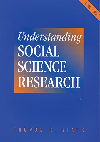 Download Understanding Social Science Research Pdf