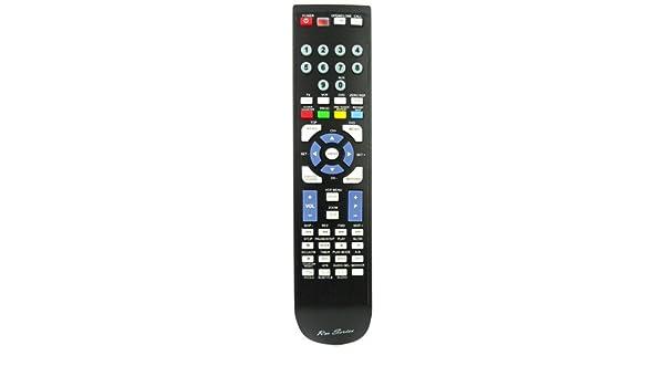 OKI V42C-FHTUVI- Televisión, Pantalla 42 pulgadas: Amazon.es ...