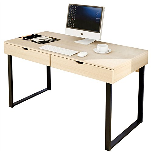 Dland Home Office Computer Desk 47
