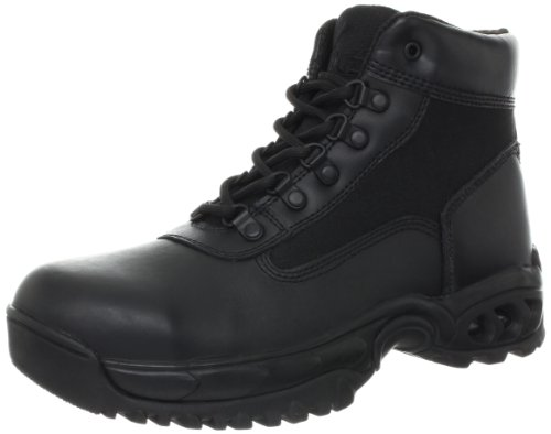 Buy ridge footwear boots