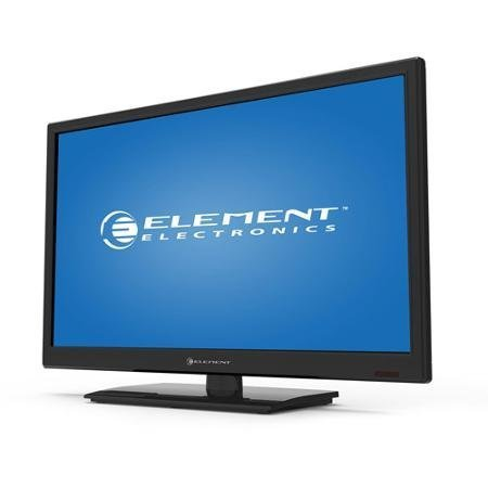 Element ELEFW246 24 1080p 120Hz LED HDTV