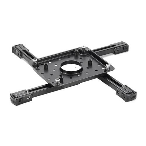 Universal RPM Interface Bracket by Chief