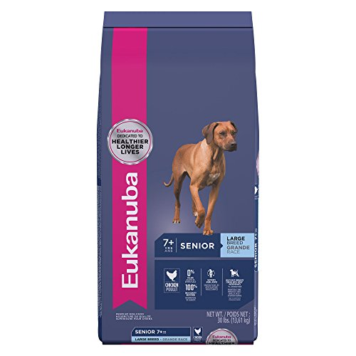 EUKANUBA-Senior-Large-Breed-Dog-Food-30-Pounds