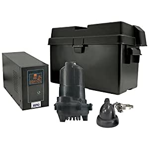 Stormpro 30aci Battery Backup Sump Pump System (battery. 1956 Chrysler Windsor For Sale. Rheumatoid Arthritis In Your Back. Nursing Informatics Competencies. Spectrum Brands Home Appliances. What Do Varicose Veins Look Like. Free Sales And Marketing Plan Template. Commercial Electrician Houston. How To Get A Dui Dismissed Wonder Years Cast