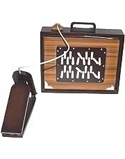 Moon Handicrafts Best Branded Shuriti Box Pump Supreti Made Of Teak Wood Shuriti Box Free Bag And Fast Shipping