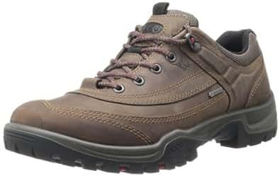 ECCO Men's Torre GTX Hiking Shoe,Espresso,47 EU/13-13.5 M US