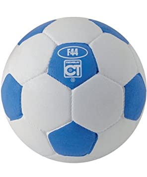 De caucho celular, diseño de balón de fútbol talla 4, color blanco ...