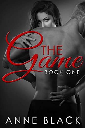 Game Baseball Romance Book ebook product image