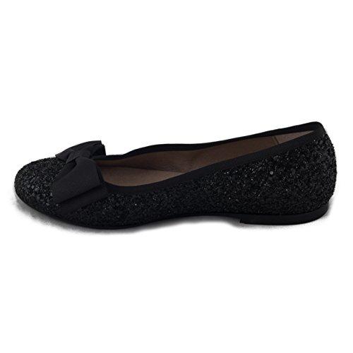 Mujer Perla nae de Zapatos Veganos IzUwqUpR