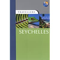 Travellers Seychelles, 2nd